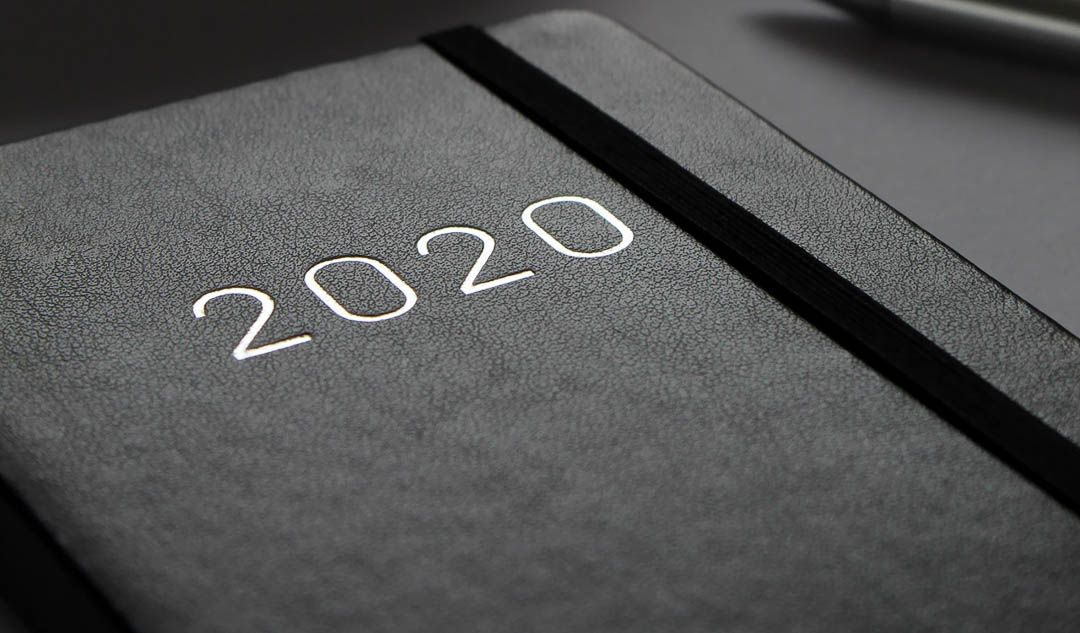 Календарь соревнований IFBB, ФББР на 2020 г.